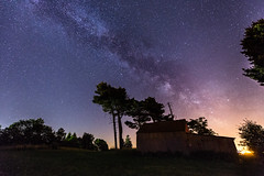 20170618-Canon EOS 6D-IMG_4638.jpg (fretz.jeannot) Tags: stars milchstrasse deepsky milkyway sternenacht night nachtaufnahme sterne