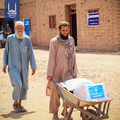 2017_Pakistan_Ramadan Food Distribution_72.jpg