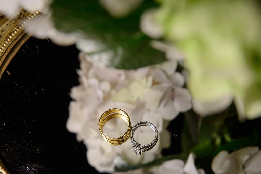 婚攝小勇,小寶團隊, 新娘Cindy, 自助婚紗, 婚禮紀錄, 遠東香格里拉宴客,宴客,台北,wedding day-131