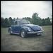 Holga - VW bug img228