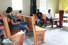 LC3A6779 (Help One Now) Tags: yahveshamma 2k17 helponenow haiti kids childern landscape oceanscape beach
