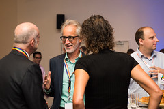 Workplace Pride 2017 International Conference - Low Res Files-31