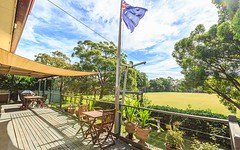 395 The Boulevarde, Kirrawee NSW