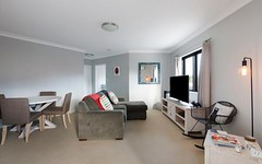 7/185 First Avenue, Five Dock NSW