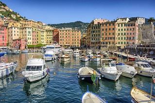 Liguria verticale ...