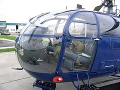 "Alouette III 5 • <a style=""font-size:0.8em;"" href=""http://www.flickr.com/photos/81723459@N04/34822210124/"" target=""_blank"">View on Flickr</a>"