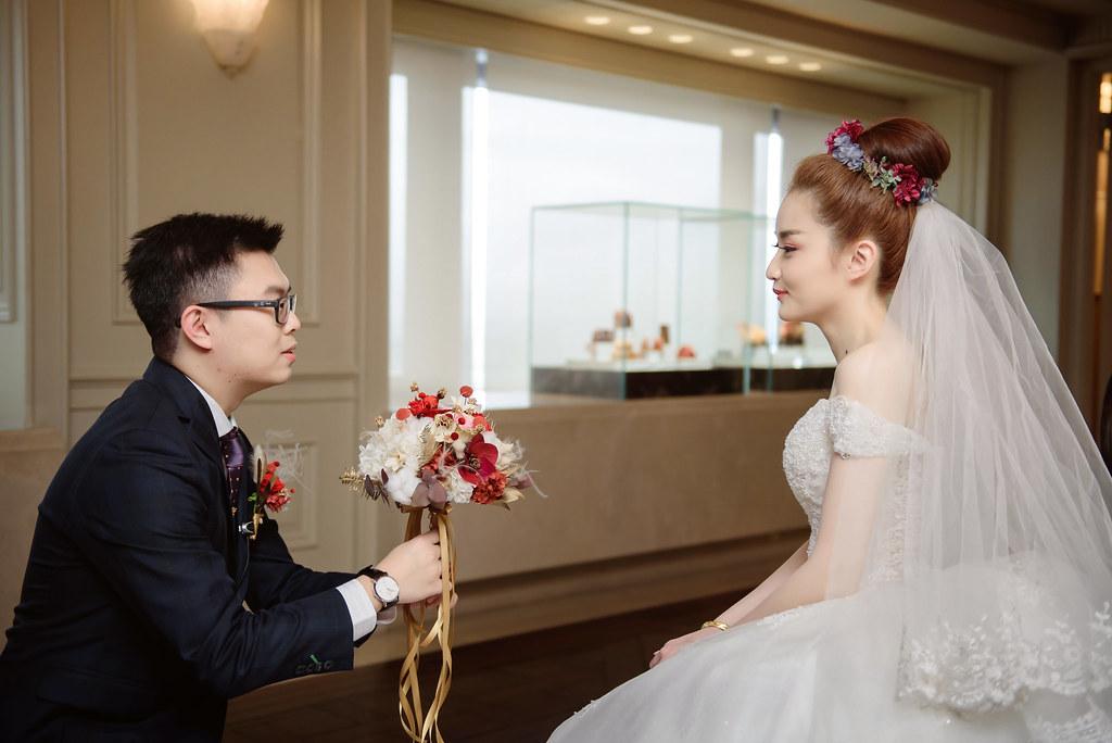 世貿三三, 世貿三三婚宴, 世貿三三婚攝, 台北婚攝, 婚禮攝影, 婚攝, 婚攝小寶團隊, 婚攝推薦-36
