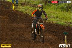 Motocross4Fecha_MM_AOR_0081