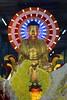 Wesak Night  8.5.17 036 (lspeng) Tags: wesaknight8517 wesak buddha triple blessed day year cockerel 2017