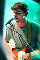 USUAL 31 © stefano masselli (stefano masselli) Tags: usual music rock live concert band circolo magnolia segrate milano stefano masselli