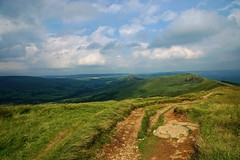 05 July 2017 Chinley Edale 9 Miles (48) (AJ Yakstrangler) Tags: yakstrangler chinley edale walk countryside