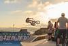 bmx-skatepark-cimadevilla-elogio-cerro-santa-catalina-gijon-asturias-deporte-sport-bowl-fly-air-freestyle-046 (coudlain) Tags: bmx deporte sport gijon asturias skatepark skateparkgijon cimadevilla elogio cerrosantacatalina freestyle bowl fly air truco bunnyhop barspin manual superman bicycle motocross bicicleta extremo xtreme street