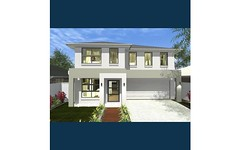 Lot 2 Riverstone, Riverstone NSW