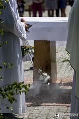 """adam zyworonek fotografia lubuskie zagan zielona gora • <a style=""""font-size:0.8em;"""" href=""""http://www.flickr.com/photos/146179823@N02/34937991510/"""" target=""""_blank"""">View on Flickr</a>"""