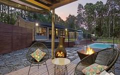 5 Treelands Drive, Jilliby NSW
