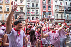 "Javier_M-Sanfermin2017060717050 • <a style=""font-size:0.8em;"" href=""http://www.flickr.com/photos/39020941@N05/34947226553/"" target=""_blank"">View on Flickr</a>"