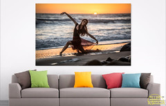 Fine Art Ballet Photography in Galleries & on Walls! Nikon D810 Elliot McGucken Fine Art Ballerina Dancer Dancing Classical Ballet Seascape Landscape Photography! (45SURF Hero's Odyssey Mythology Landscapes & Godde) Tags: fineartballetphotographyingalleriesonwallsnikond810elliotmcguckenfineartballerinadancerdancingclassicalballetseascapelandscapephotographypointeshoes pointe pointeing ballet dancer ballerina dance dancing fineartballet fineartballerina tutu leotard hot seywoman women bikini swimsuit model modeling sexiest hottest gorgeous beauty pretty portrait athletic sporty portraiture professional portraits