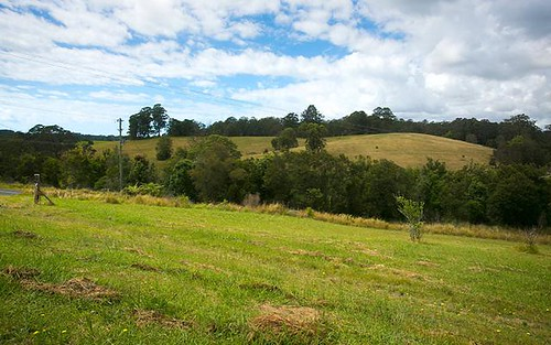 Lot 571 Wirrimbi Road, Newee Creek NSW 2447