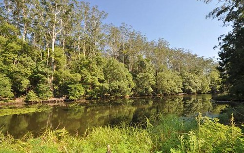17 Mill Lane, Macksville NSW
