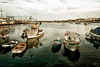 DSCF0573-2 (Raúl Fdez. Montero) Tags: lagos elalgarve portugal