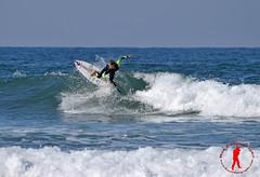 DSC_0093 (Ron Z Photography) Tags: surf surfing surfer city usa surfcityusa hb huntington beach huntingtonbeach pier hbpier huntingtonbeachpier surfsup surfcity surfin surfergirl beachbody beachlife beachlifestyle ronzphotography beachphotographer surfingphotographer surfphotographer surfingislife surfingpictures surfpictures
