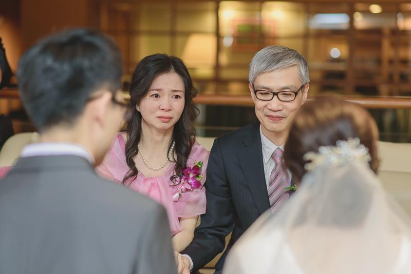 歐華酒店,歐華酒店婚攝,新秘Sunday,台北婚攝,歐華酒店婚宴,婚攝小勇,MSC_0018