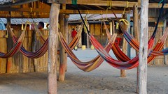La Guajira - 14 (Bruno Rijsman) Tags: laguajira guajira southamerica colombia desert wayuu bruno tecla backpacking