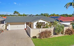 27 Newport Crescent, Port Macquarie NSW