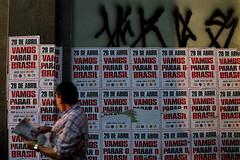 3316 (augusto gomes) Tags: avenidasãojoão centro sãopaulo brasil cores streetart pixo