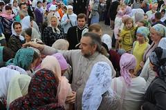 Хресна хода Калинівка (2)