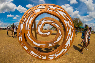 Portal Art Day - Jamie Seed copy