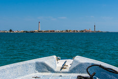 Algarve 2013 (111) (ludo.depotter) Tags: 2013 algarve boot kust olhao riaformosa