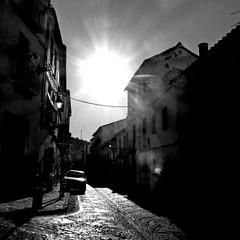 Antequera, Andalusia, Spain (pom.angers) Tags: panasonicdmctz30 april 2017 europeanunion spain españa andalusia andalucìa malaga antequera 100 sun 150 200