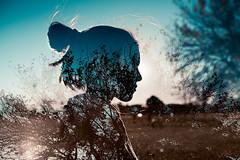 Kiky (osmy04) Tags: girl portrait sun light day persona woman retrato contraluz luz dia nikon d750 85mm