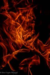 Flames of desire (briancrumpton74) Tags: nikon28300mm nikond810 nikon virginia power fire