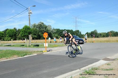 TT vierdaagse kontich 2017 (284)