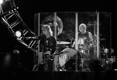 IoW17_Friday_Pretenders_BigTop_DavidRutherford_Press (3 of 3)