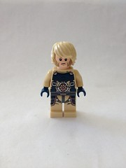Rogueverse Cyclone (Enøshima) Tags: lego purist rogueverse rogue verse cyclone pierre fresson marvel minifigure