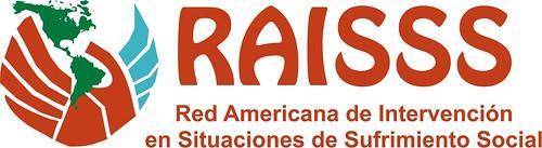 RAISSS