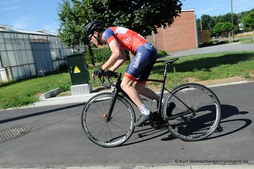TT vierdaagse kontich 2017 (351)