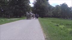 Bike ride to Bakken (os♥to) Tags: sony actioncam hdraz1 june2017 video bike bicycle cykel fahrrad bici vélo velo bicicleta fietssykkel rower street candid streetphotography people