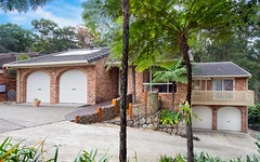 13 Aston Cl, Coffs Harbour NSW