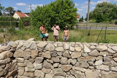 GNW_QS_Natursteinmauer_25