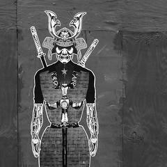 07-14-2017_PENF_street_P7140004.jpg (gryphon1911 [A.Live]) Tags: art blp mitakon franklinton black street zhongyi bestlightphoto 85mmf2 white