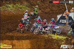 Motocross4Fecha_MM_AOR_0349