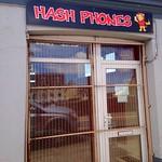 Hash Phones thumbnail
