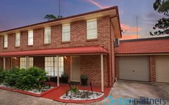 9/49 Victoria Street, Werrington NSW