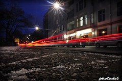 Berlin Photography - January 2017 (photodel.co.uk) Tags: berlin berlinwall berlinsyndrome berlinairlift berlinwallfall berlingermany berlinairliftdefinition berlinattractions berlinalexanderplatz berlinbar berlinberghain berlinberlin berlinbustour berlincrisis berlindistricts berlindonerberlindefenseberlindaytrips berlinflights berlinfilmfestival berlinfarmersmarketberlinfood berlingate berlingermanymap berlingroupberlinguide berlingooglemaps berlingraffiti berlinhotels berlinhostels berlinhbfberlinhighschoolberlin berlinubahn ubahnberlinmart berlinmitte berlinonmap berlinrestaurants berlintrainstation berlinunderground berlinubahnberlinstickerart camera digital nightphotographytutorial iso slr dslr tripod lowlight film photography shutter lowlightphotography kodak photo exposure lens documentary social socialmedia media documentaryfilm ghetto streets gentrification lifejewish judaism bloch jewish lifejudaism jerusalem palestine traffictrails night photodel photodelbristol reportage