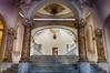 Gran Teatro La Habana (Jorge Toselli) Tags: d7200 nikon theather cuba sigmaart 1835