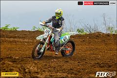 Motocross4Fecha_MM_AOR_0367